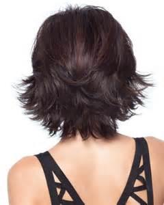 Hairdo hairdo wigs allure wavy medium shag wigshair u wear
