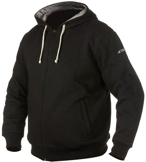 Grand Mba Cost by Grand Chief Hoodie Casual Clothing Black Grand