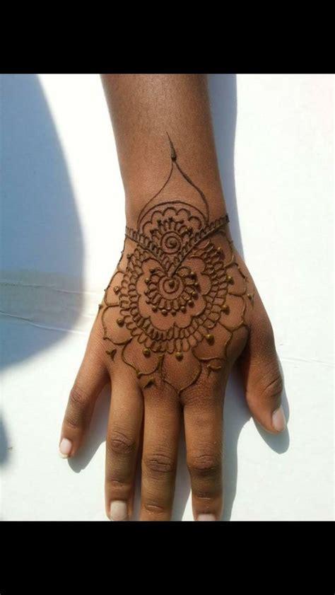quick henna designs for festivals on pinterest simple 296 best images about quick henna designs for festivals on