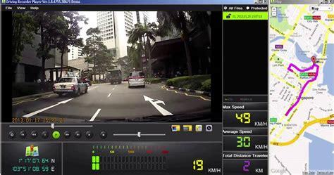 car recording atcone car dvr gps car recorder