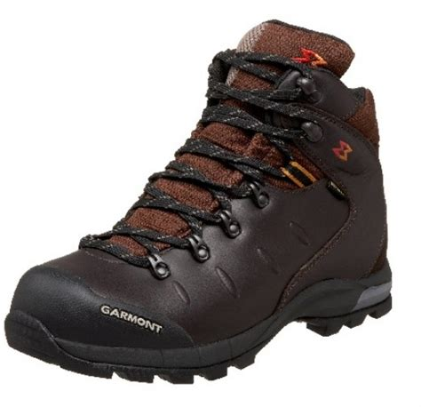 hiking boots for reviews garmont hiking boots guide reviews prices buy