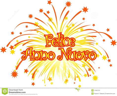 italian for happy new year 28 images how to say quot
