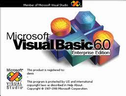 tutorial visual basic 6 0 bahasa indonesia tutorial visual basic 6 bahasa indonesia pdf