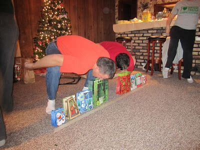 fun christmas games christmas games and for men on pinterest