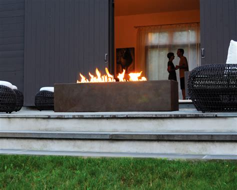 Gas Outdoor Fireplaces Pits Design Guide For Outdoor Firplaces And Firepits Garden