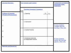 Backwards Planning Template by Backward Planning Template Bestsellerbookdb