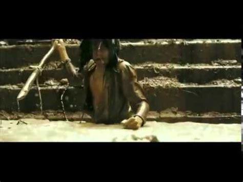 film ong bak 1 streaming vf ong bak 2 la naissance du dragon 2008 vf entier