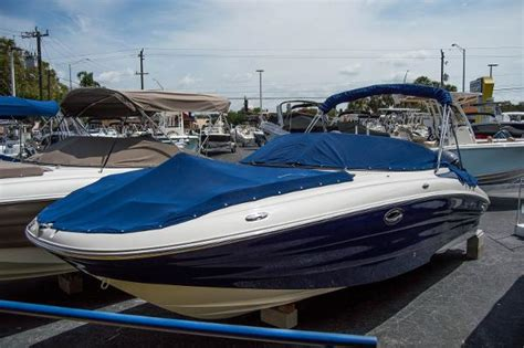 southwind deck boats for sale deck boat southwind boats for sale boats