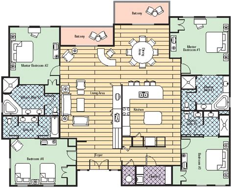 wyndham pagosa floor plans wyndham pagosa floor plans wyndham pagosa property owners