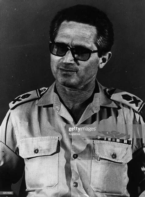 Pertempuran Karameh 21 Maret 1968: Kegagalan Israel