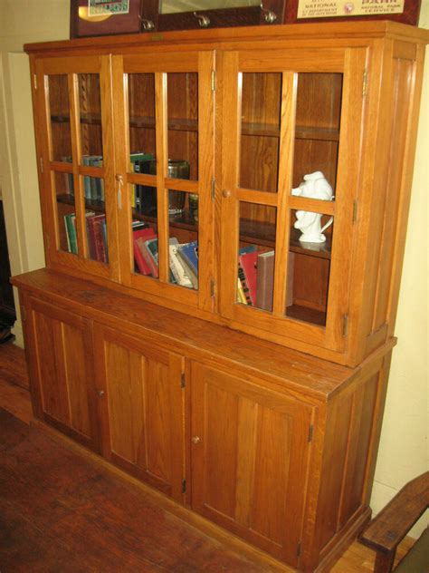 E And H Cabinetry