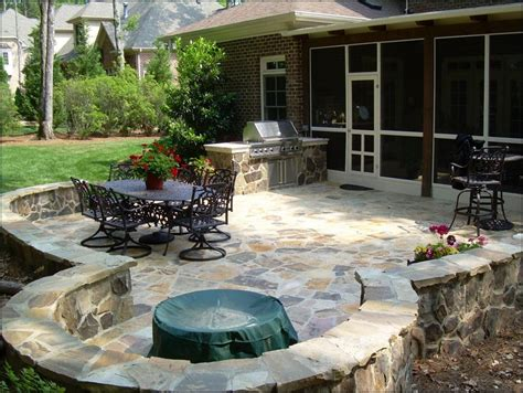 Cheap Backyard Patio Ideas by Cheap Backyard Patio Ideas Marceladick
