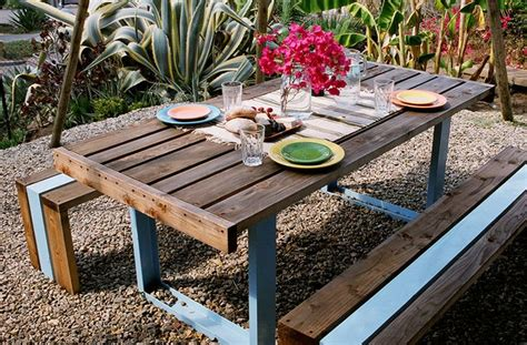 Funky Garden Furniture Pdf Project Free Woodworking Funky Patio Furniture