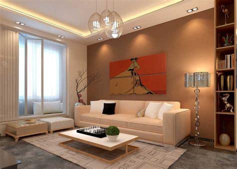 cara membuat hiasan dinding ruang tamu model hiasan lu ruang tamu unik terbaru desain rumah unik