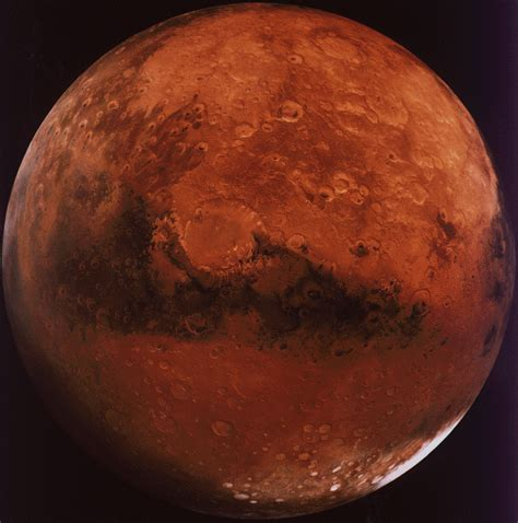 Find Similar Looking What Does Mars Look Like What Does It Look Like Find Out Here