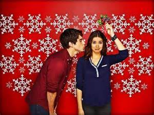 The Fosters Christmas Special Spoilers Episode » Home Design 2017