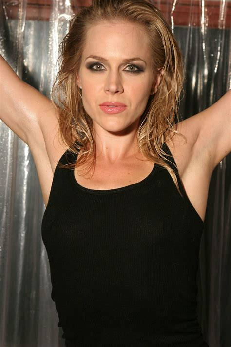 celebrity arm pas julie benz armpits wallpaper no 352881 wallhaven cc