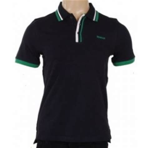 Polo Tshirt Reebokt Shirt Reebokkaos Polo Shirt Reebok Biru reebok oxford polo t shirt rs 348 shopclues savemoneyindia