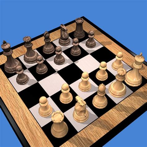 design game for chess 87 best images about unusual chess game design and other