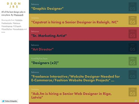 100 freelance graphic design from 37 work from