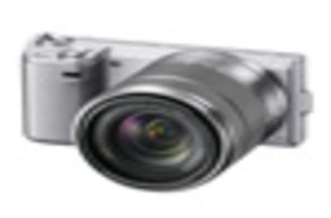 aps c compact sony nex 5n 16 1mp aps c compact system the register