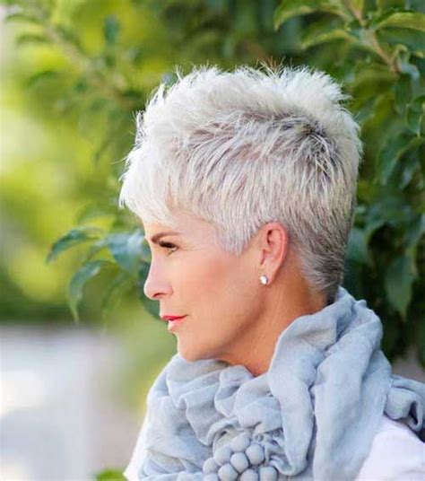 which day senior citizen haircut at super cuts best 25 hairstyles for older women ideas on pinterest