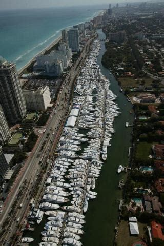 miami boat show 2018 discount tickets 8 best boat shows images on pinterest boating boating