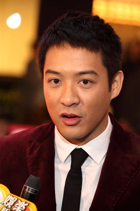 hong kong kid actor jason chan tvb www imgkid the image kid has it