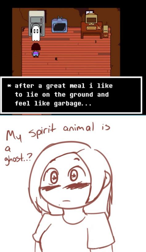 7 best mettaton images on adorable animals anime and 52 best napstablook images on determination