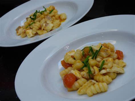 corso base di cucina corso base di cucina con lo chef
