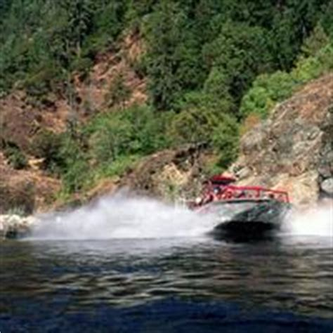 rogue river jet boat excursions last 100 images good free photos free stock photos