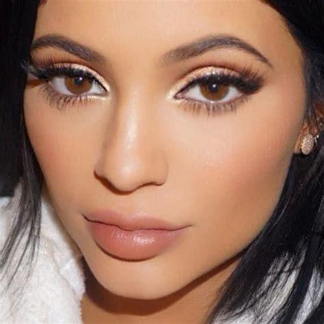 Lipstick Jenner jenner s makeup photos products style style jenner