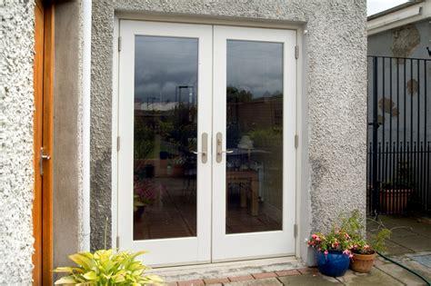 aluminum clad doors wooden aluminium clad doors marvin