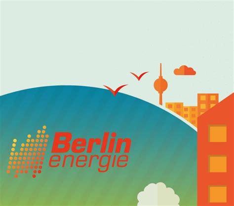 die hausärzte berlin verst 228 rkung im team berlin energie berlin energie