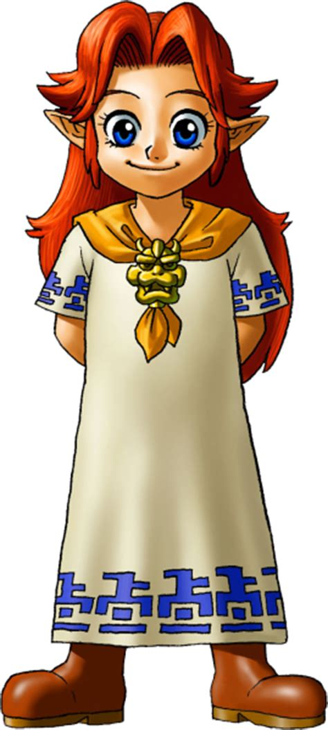 Image Tlos Cap 3 Png Wiki The Legend Of Fanon Fandom Powered By Wikia Malon Zeldawiki Fandom Powered By Wikia