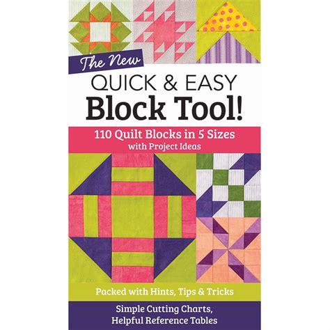 easy quilt blocks easy quilt blocks quiltcut2 fabric cutting system