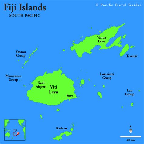 fiji islands map hindus unite for celebration in fiji world hindu news