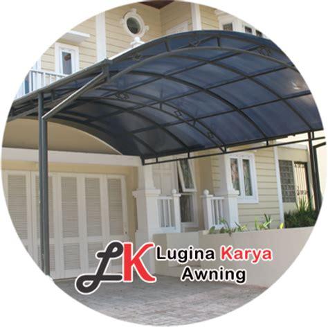 Ahli Rolling Door Folding Gate 88808145684 ahli awning canopy kain folding gate polycarbonate rolling