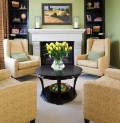 Small Space Coffee Table Ideas Coffee Table Ideas For Small Spaces