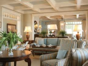 Cape Cod Homes Interior Design Interior Design Pastiche Of Cape Cod