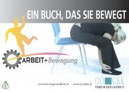 Kalendář 2018 Svátky Pratscher Bewegen Leben 187 Mitarbeiterinnen Bewegen