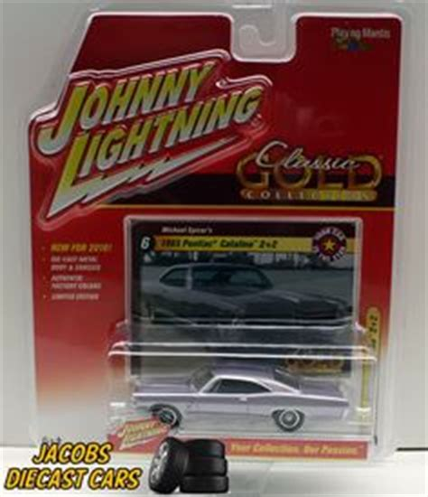 1000+ images about johnny lightning diecast cars on