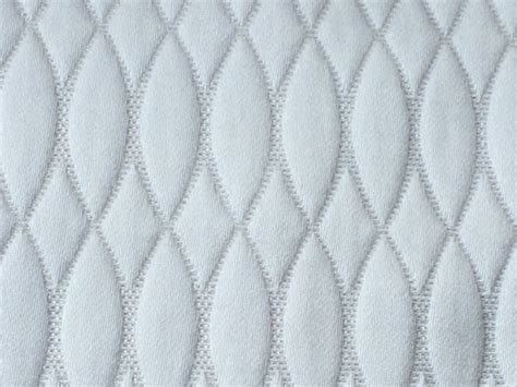 White Quilted Fabric By The Yard by White Quilted Curtain Fabric By The Yard Upholstery Fabric Drapery Fabric Window Treatment