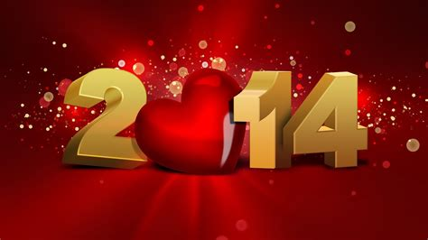 ntv7 new year 2014 getting ready for 2014 will you join me cauldrons and
