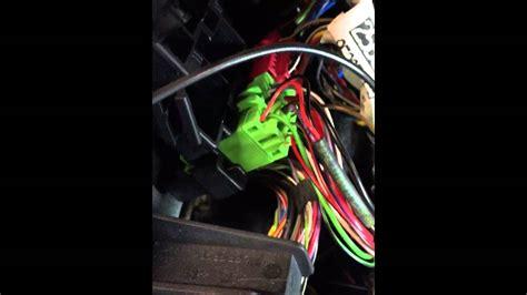 Audi A4 Brake Pads by Audi A4 8e Brake Pad Warning Deactivation Reset