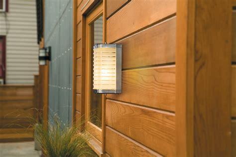 mid century modern exterior lighting lighting design ideas mid century modern exterior