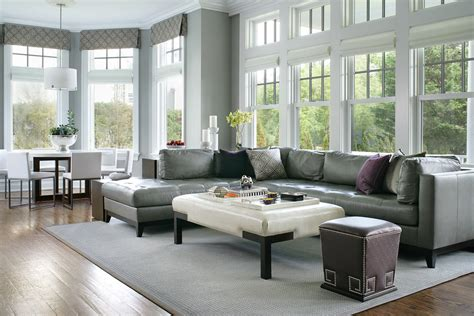 Leather Livingroom Sets living room outstanding thomasville living room furniture