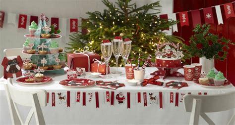 weihnachtsdeko tischdeko weihnachtliche tischdeko selbst gemacht 55 festliche