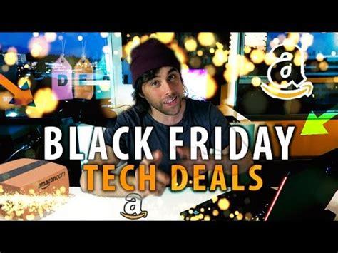 best black friday tech deals 2016 picks