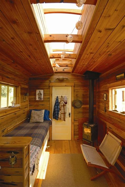 209 best images about tiny house interiors on pinterest sustainable dream tiny house by nomad micro homes